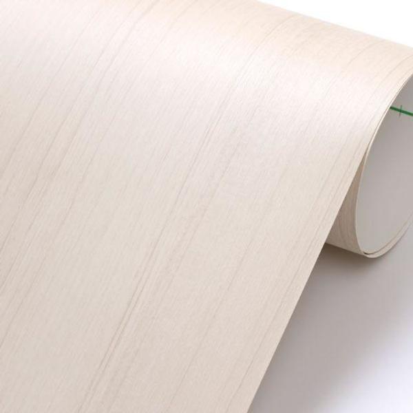 무늬목시트지 3m묶음 WB3I-T414 밀대증정 122cm x 3 상품이미지