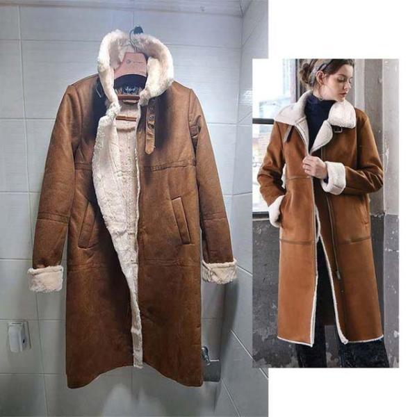 연인코끼리 대 코끼리장식 마블장식 인테리어 소품 상품이미지