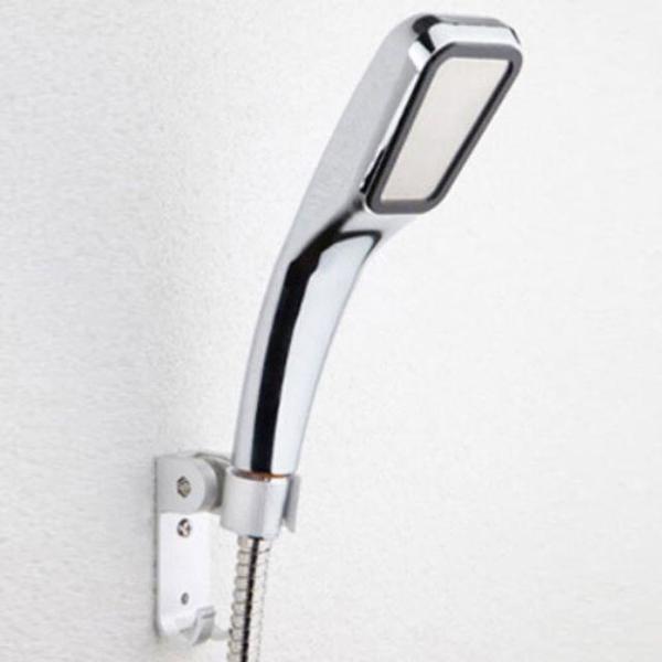 핸드 드립커피(8gX7T/케냐AA 키암부/맥널티) 상품이미지