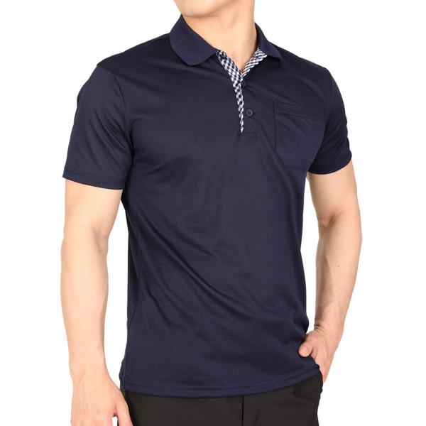 전품목 균일 6900/기모티셔츠/등산복/작업복/바지 상품이미지