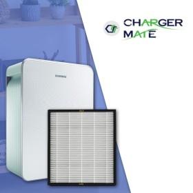 삼성공기청정기호환필터 AX40K3020GWD CFX-B100D