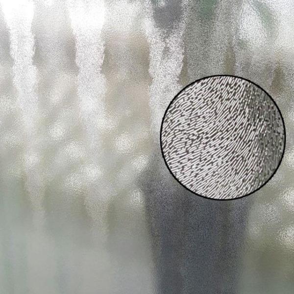 샤오미 액션캠 YI 범퍼 케이스 보호 프레임 고프로 상품이미지