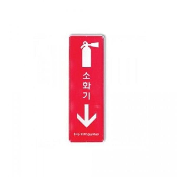 브라더 라벨테이프 TZe-431.12mm/적/흑글씨 상품이미지