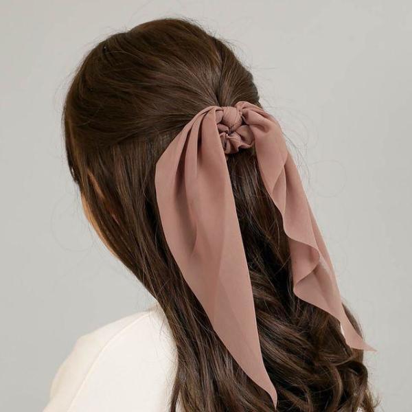 빠띠라인 나비양면거울-08 거울 양면거울 탁상거울 상품이미지