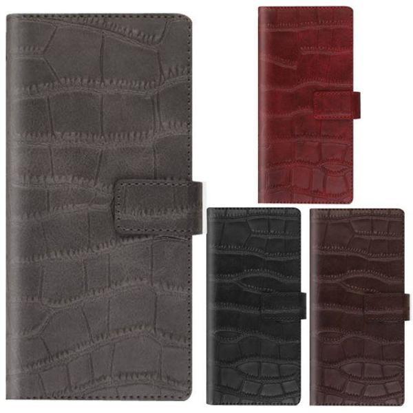 골프공 스티커 매직터치 나비 상품이미지