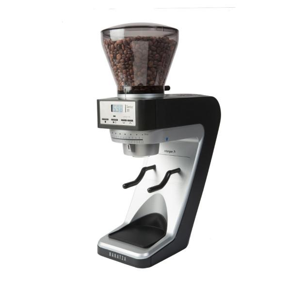 세테30 커피 그라인더  비밀특가 상품이미지