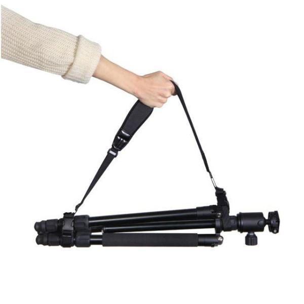 손목스트랩 스마트폰고정가이드 휴대폰카메라거치대 상품이미지