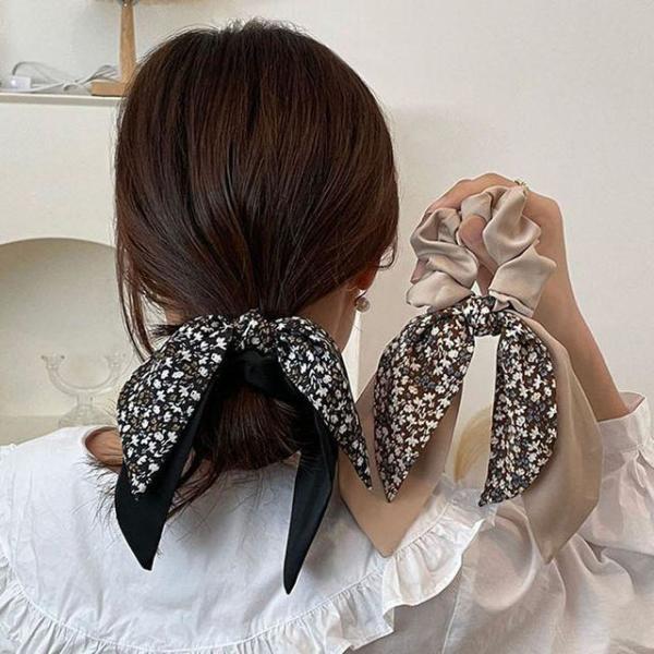 펜텔)에너겔 3색 중성펜(XBLC35A 0.5mm 블랙) 상품이미지