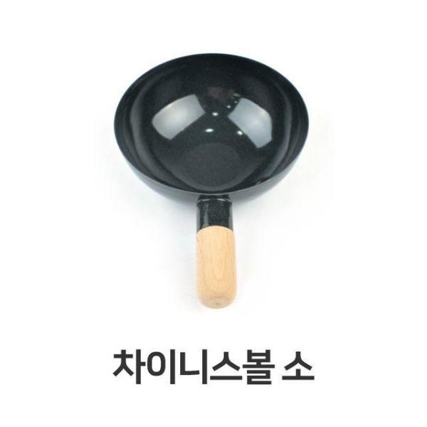 수키TW 81-1 3.0 cm 빅사이즈 여성 소가죽 단화 상품이미지