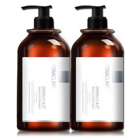 Big Size Shampoo/1000ml