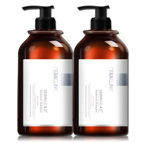 Big Size Shampoo/1000ml/1+1