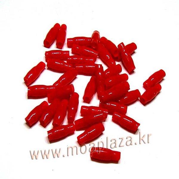 터미널캡 압착단자캡 PVC캡90가지색상별 moa2018082-1 상품이미지