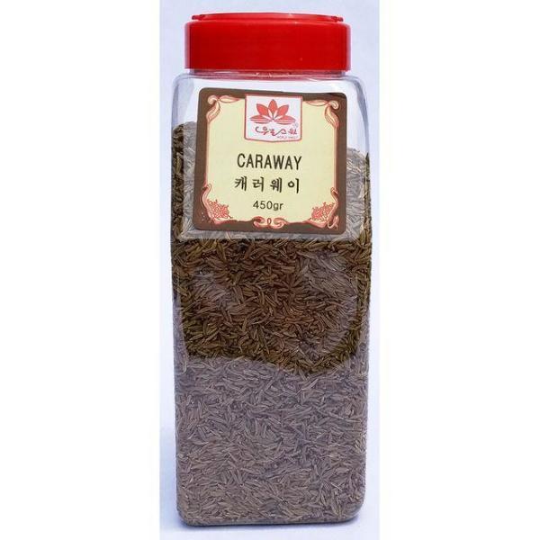 광야식품 오미자감식초 2병오미자즙 오미자주스 오 상품이미지