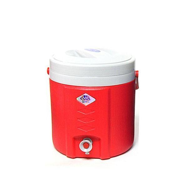 엉쿨 냉온물통-7L-수통(색상임의배송) 물병 수통 캠 상품이미지