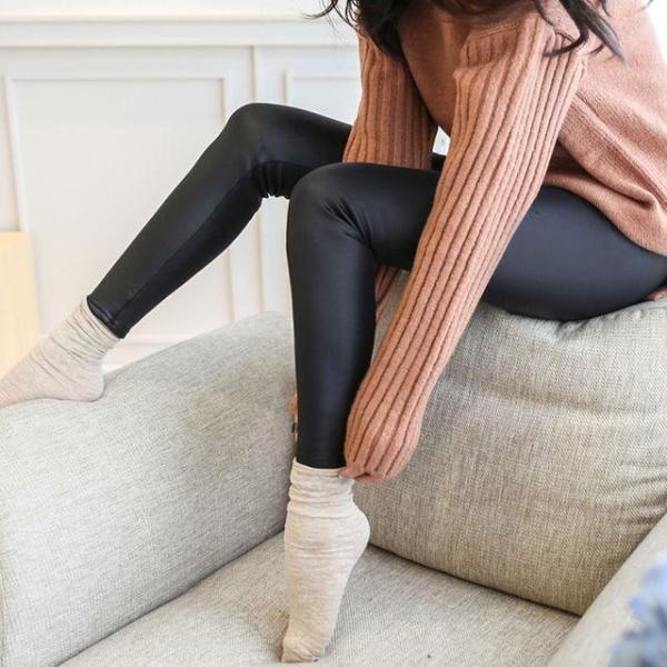 지구본스펀지공 스펀지볼 소프트볼 탱탱볼 지구본공 상품이미지