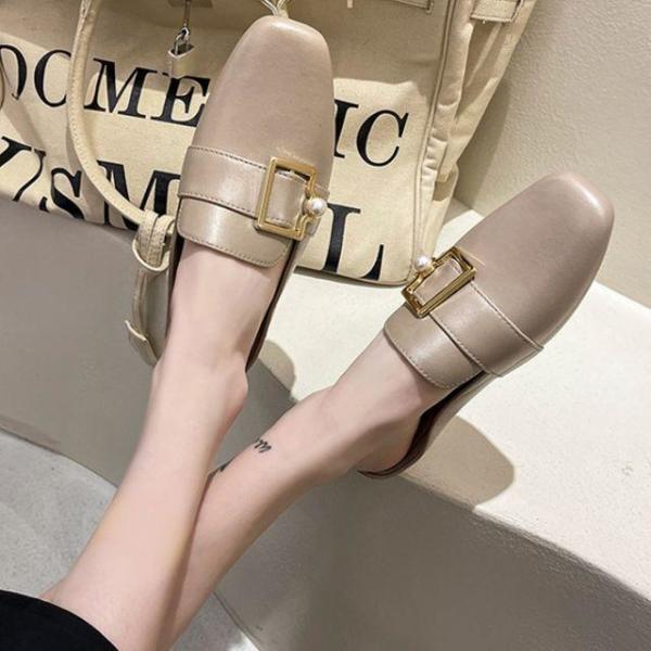 타포린백 2호 640x500x220 타포린 부직포 비닐가방 상품이미지