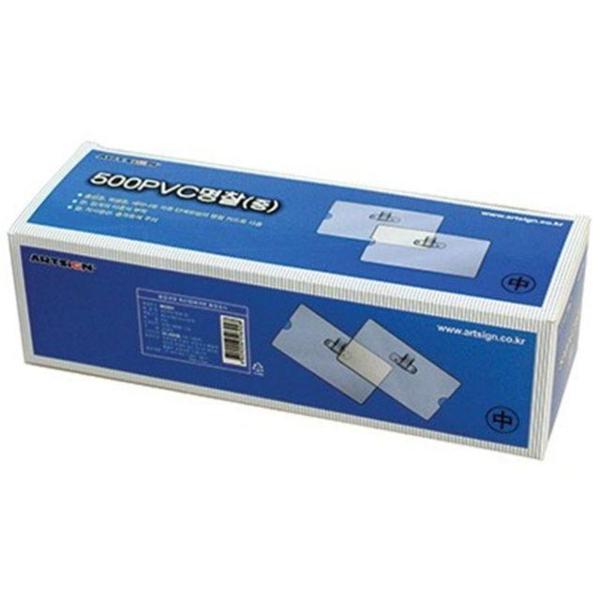 캣가든 06 100프로 네츄럴 캣닢 100g  고양이 캣 잎 상품이미지
