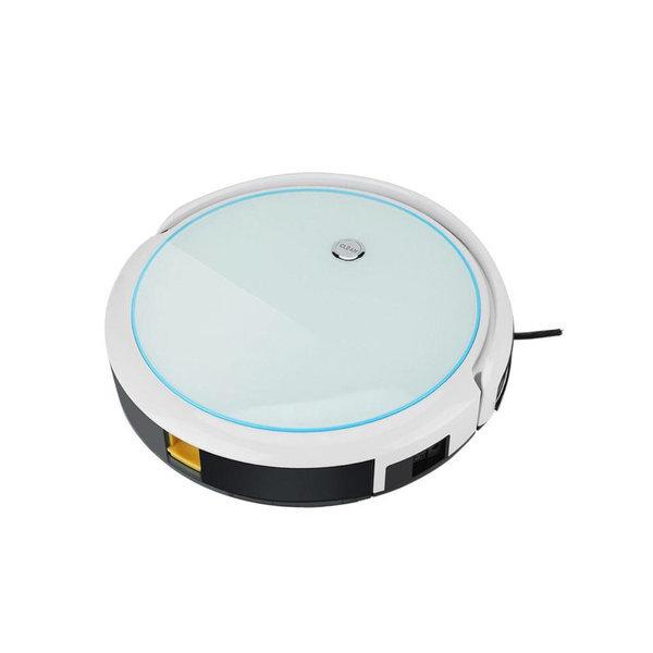 IMASS Pro 스마트 로봇 청소기 상품이미지