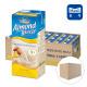 매일 아몬드브리즈 바나나 190ml 24팩/두유/음료수