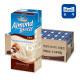 매일 아몬드브리즈 초콜릿 190ml 24팩/두유/음료수