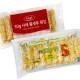 한시특가) 왕새우튀김 300g(10P) /새우튀김/새우 상품이미지