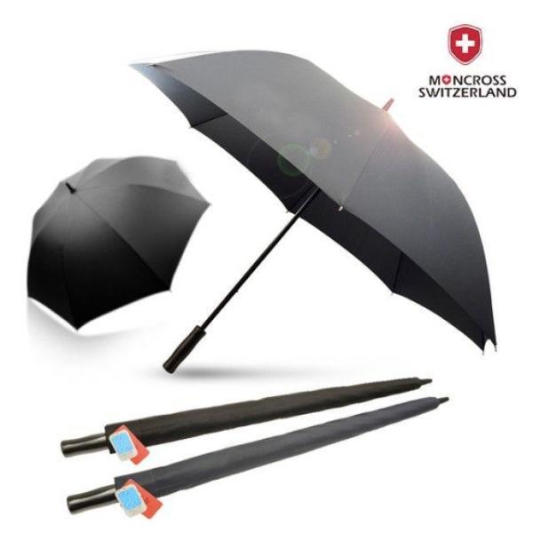 75무하직기수동듀스포골프우산 골프우산 장우산 판 상품이미지
