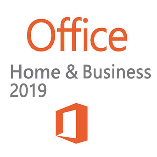 Ms Office 2019 Home And Business 기업용 ESD