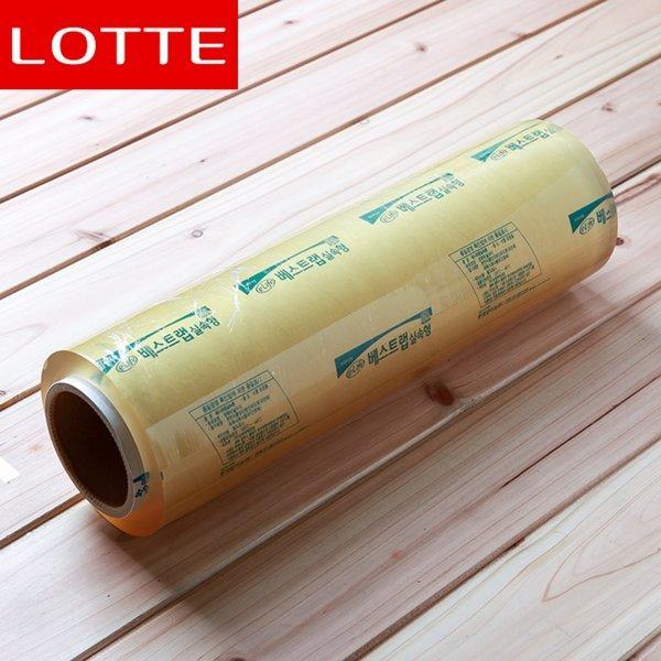 마끼다 금속 미니컷소 컷소날 B-20410 5PCS 상품이미지