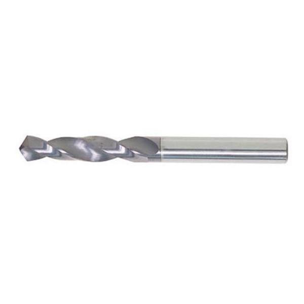 (NTS) 75옴 금도금 나사형 안테나 케이블 5M (WH302 상품이미지