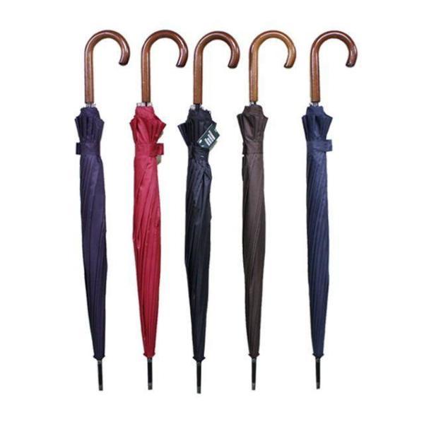 크레욜라 일반크레용64색 크레용깎기부착 미술 색칠 상품이미지