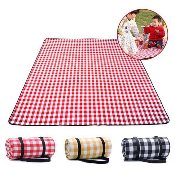 크레욜라 수성크레용24색 미술 색칠 놀이 아동 어린 상품이미지