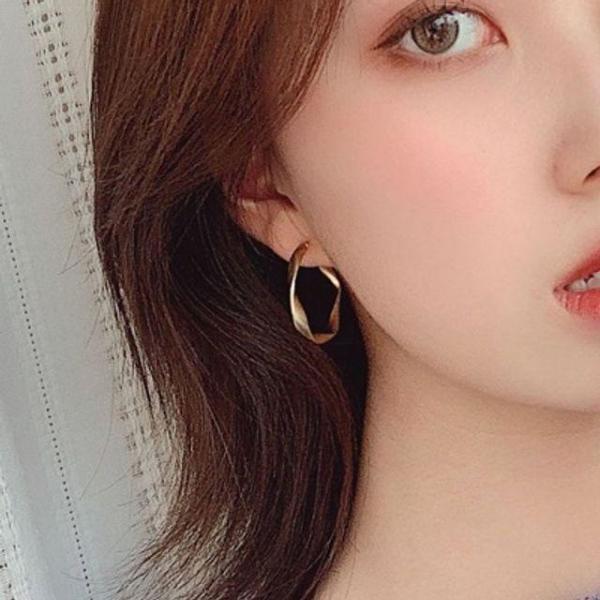 삼성 갤럭시탭A6 10.1 올레포빅 액정필름 2장 상품이미지