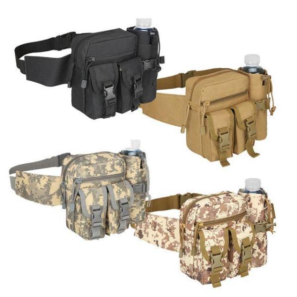 삼성 갤럭시탭A 10.1 올레포빅 액정필름 2장 상품이미지