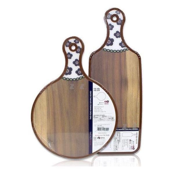 나이트코어 LED 후레쉬 P20 5 충전식 랜턴 전술 군 상품이미지
