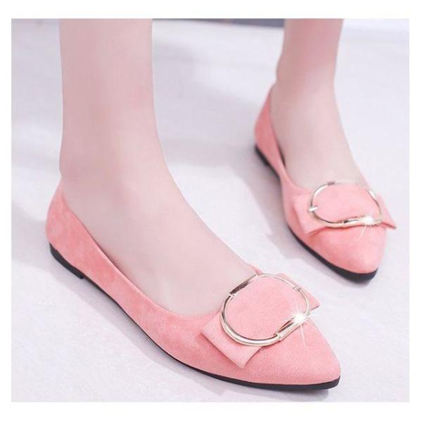 ASUS VivoBook S15 S510UN용 노트북키스킨 키커버 상품이미지