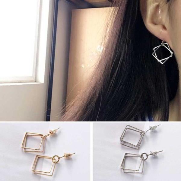 HP Probook 450 G4 2DF68PA-128용 노트북키스킨 키 상품이미지