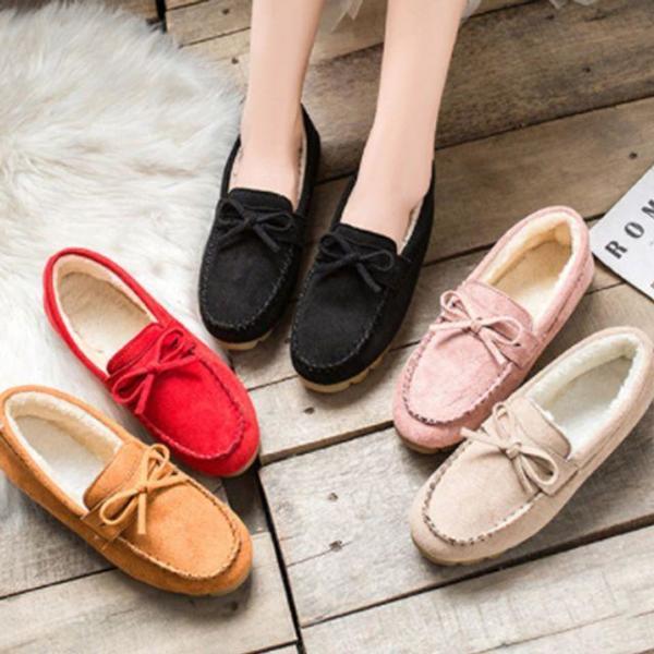 USB 2.0 A-B형 케이블 1M 상품이미지