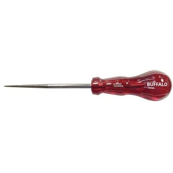 LG 15Z970용 고바 저반사필름 상품이미지