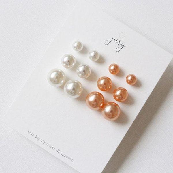 DELL Inspiron 15 7559용 고바 노트북 키스킨 키커 상품이미지