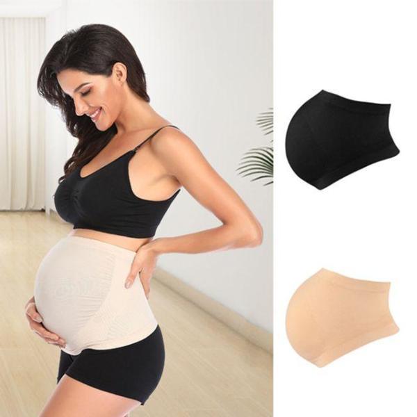 광택 칼라 레이져 포토용지 A4 20매 V5500 상품이미지