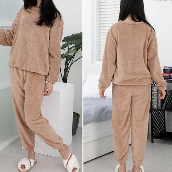 낫투 무설정 LG전용 TV리모콘/스마트3D/HD/리모콘/ 상품이미지