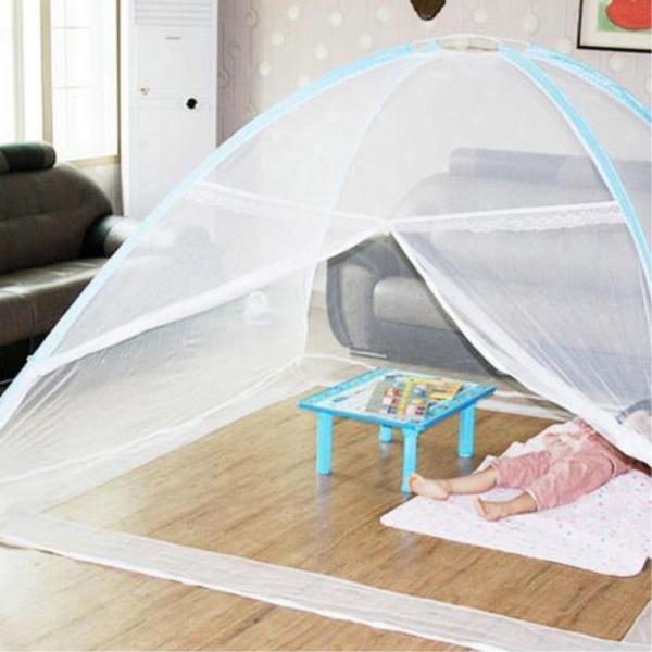 캐논 NB-8L 충전기 가정/차량 겸용 KC인증 상품이미지