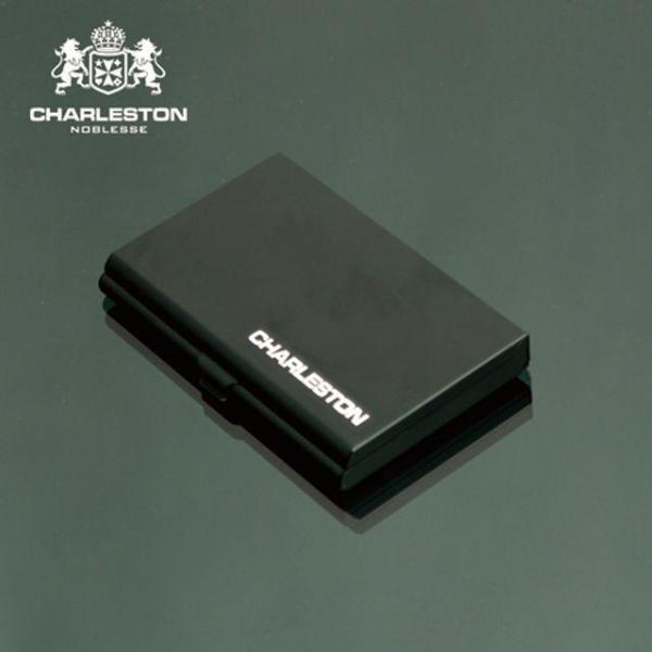 USB 3.1 카드리더기(Type C)  3 in 1 (USB/Micro 5P 상품이미지