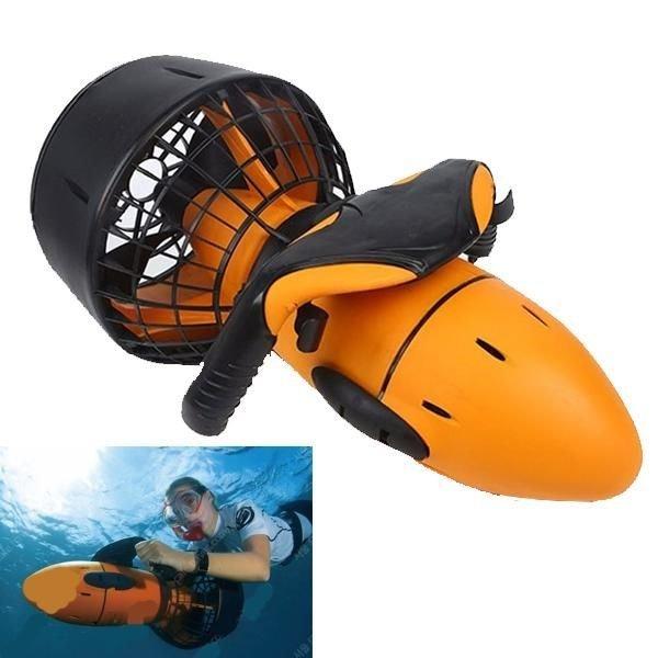 수중 프로펠러/바다 스쿠터/물놀이용품 상품이미지