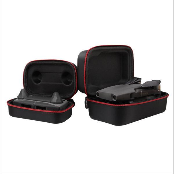 (해외) sunnylife DJI 매빅2용 바디리모컨 하드케이스 상품이미지