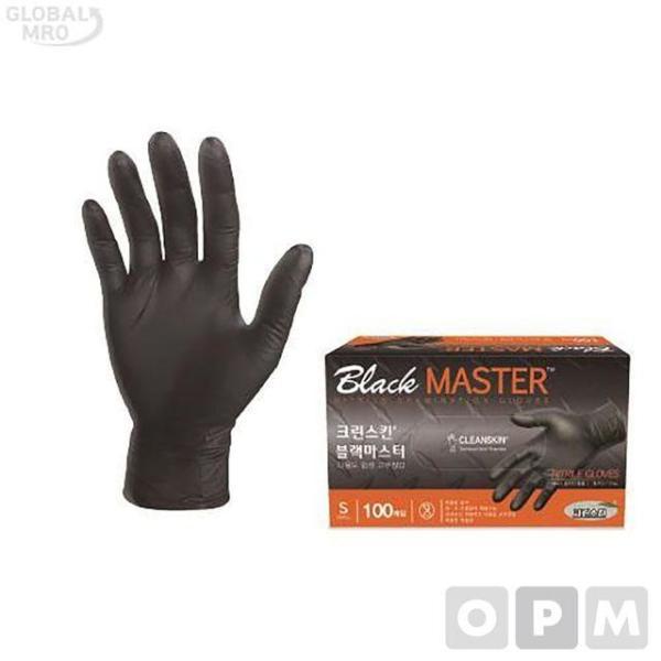크린랩 면 투라인 장갑 3켤레 1개 면장갑 목장갑 흰 상품이미지