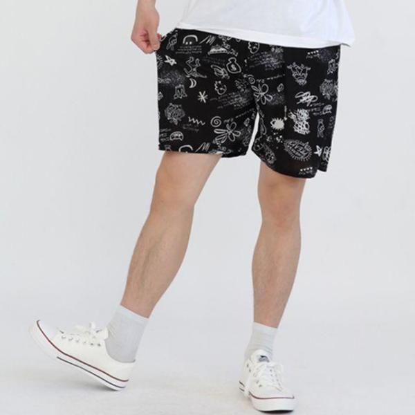 고프로 HERO4 호환충전기 2개 동시충전가능 상품이미지