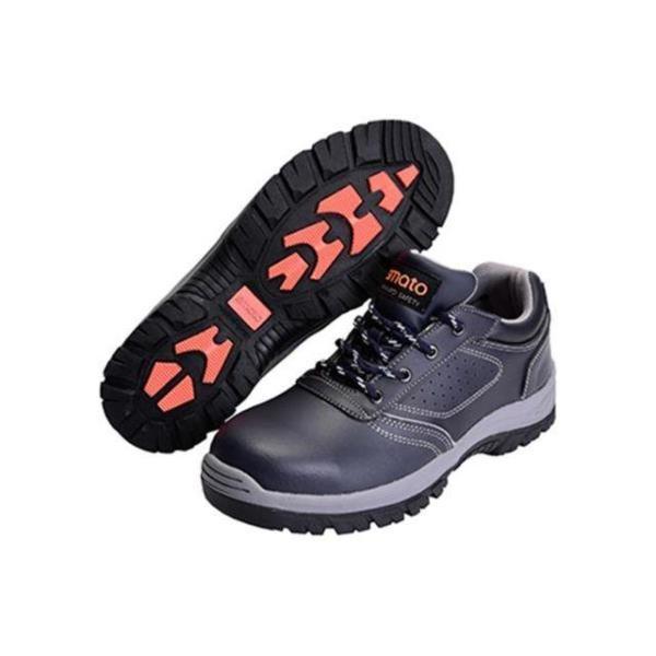 소니 NP-BX1 충전기 RX100M4/RX100M3/RX100M2 상품이미지