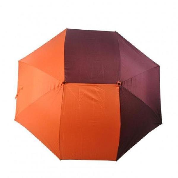 캐논 LP-E8 충전기 가정/차량 겸용 KC인증 상품이미지