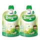 요미요미 야채와과일 초록 100ml 24팩/주스
